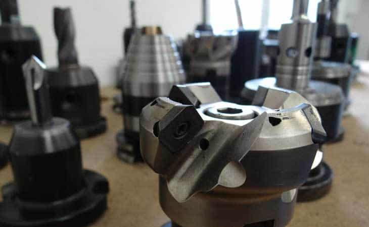 best drill press accessories which is needed most